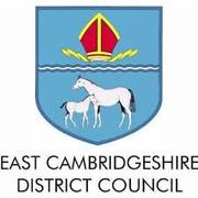 East Cambs.jpg