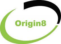 Origin8 400dpiLogoCropped.jpg