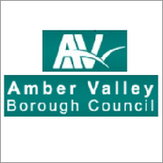 ambervalley.png