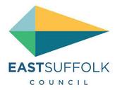 East Suffolkjpg.jpg