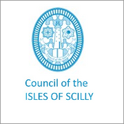 IslesofScilly.png