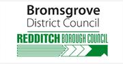 Bromsgrove & Redditch.png