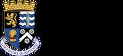 ceredigion_logo.png
