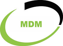 MDM 400dpiLogoCropped.jpg
