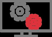 prozessportal_icon.png