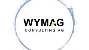 Foto-Challenge WYMAGO