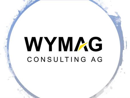 WYMAG-Kontingente 2021