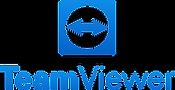 teamviewer-logo-670x344.png