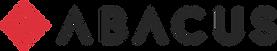 Abacus_Logo_19_RGB kleiner.png
