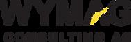 Wymag_Logo_Pantone_115U_Offset-_2_.png