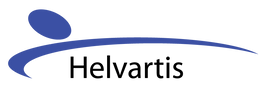 logo_helvartis.png