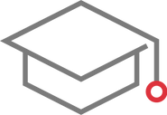 ausbildungsphase_icon.png