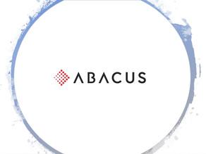 Abacus weiterhin auf Wachstumskurs