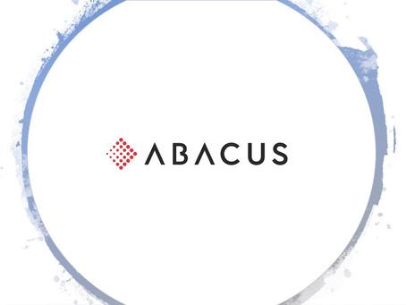 Die Abacus Research AG verstärkt Verwaltungsrat und Geschäftsleitung