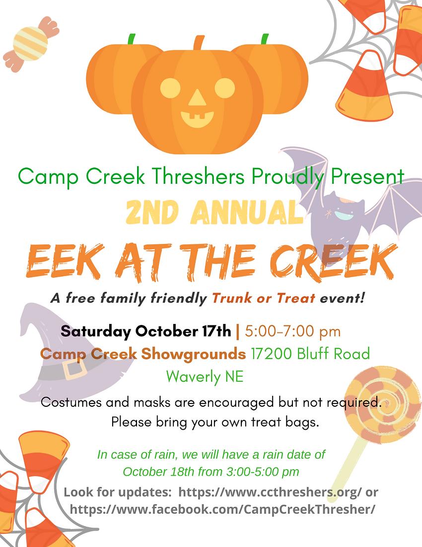 thumbnail_Camp Creek 2020.png