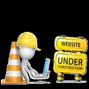under-construction-1bj.png