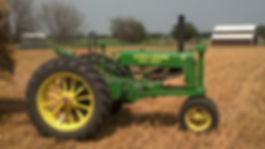 Kurt tractor 2.jpg