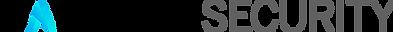CaplockSecurity Logo (1)_edited.png