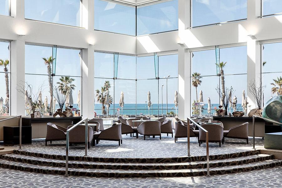 Atrium Lobby Bar - Copy.jpg