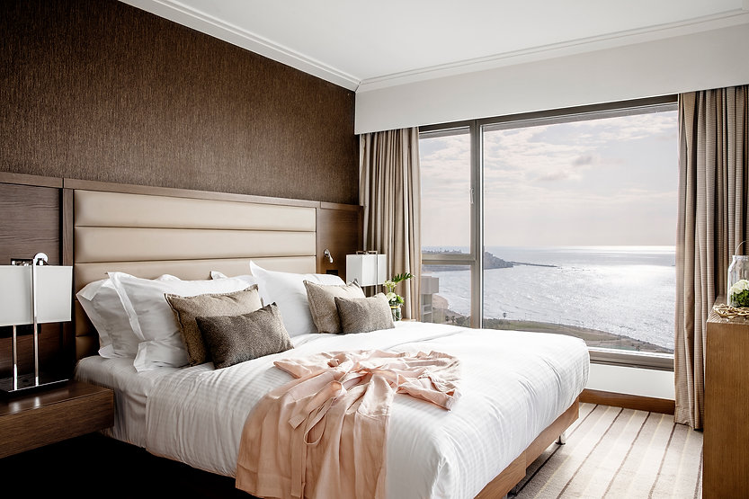 Mediterranean Suite.jpg