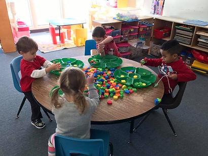 Preschool Sorting.jpg