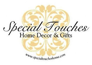 Home Decor Gifts Plano Texas Special Touches Home