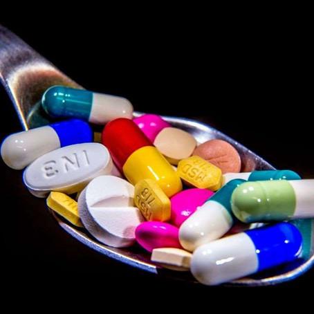 Contaminated Generic Drugs