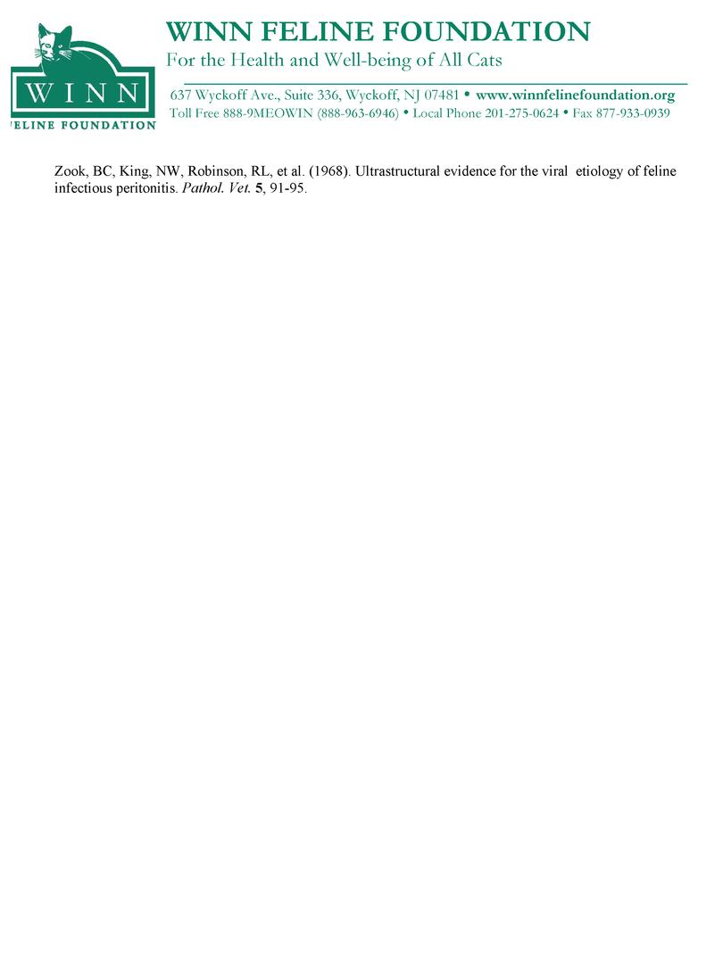 Winn FIP Report - Pg 13