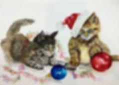 Christmas-Card-1-sm.jpg