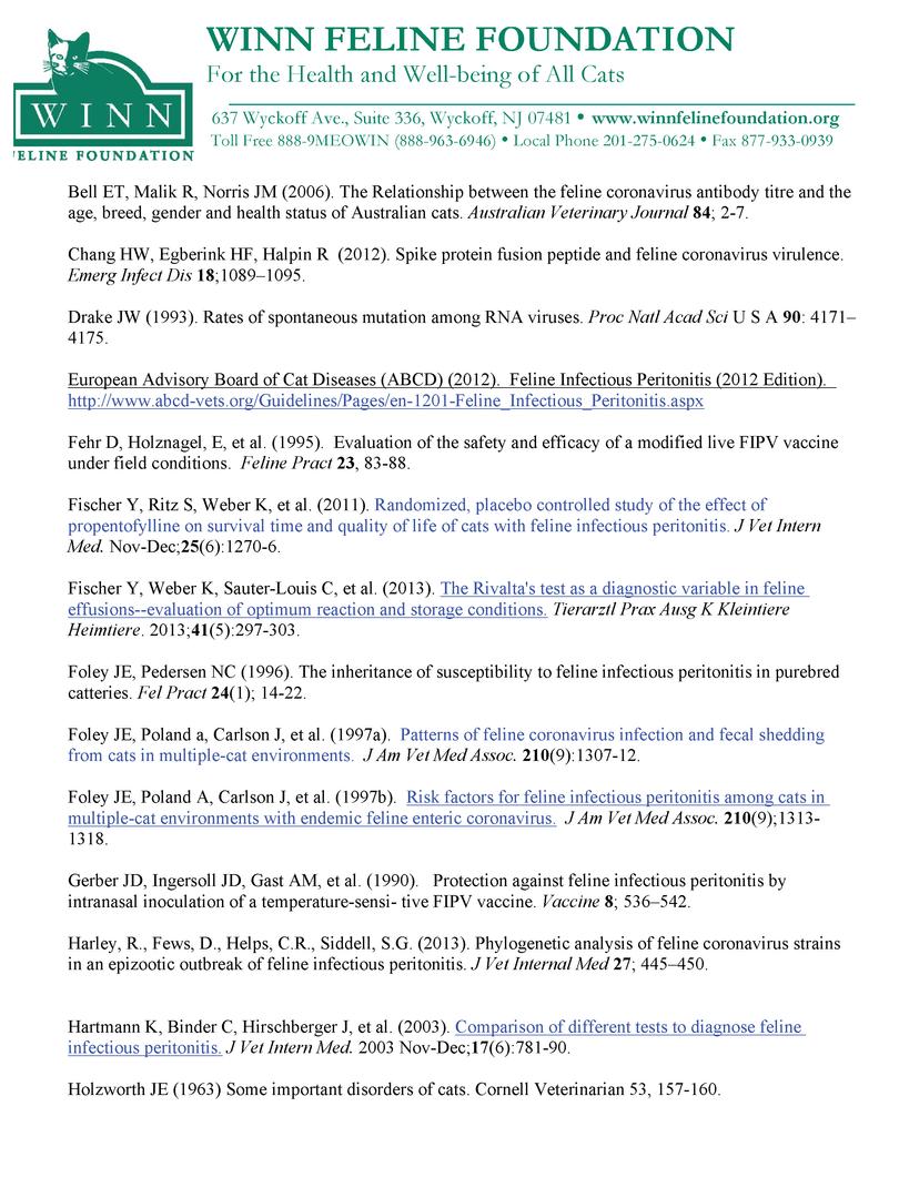 Winn FIP Report - Pg 10