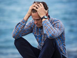 КУРС Управление стрессом