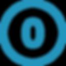 vision zero цель-ноль нулевой траматизм Исса