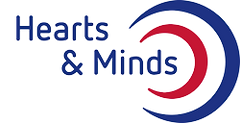 Hearts-and-minds-logo.png