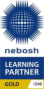 NEBOSH Logo Yamnuska GOLD Jpeg - small_e