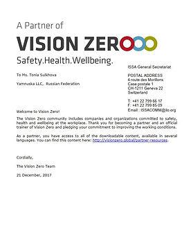 Ямнаска партнер  Vision Zero.JPG