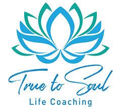 True to Soul, Soul Centered Life, Authentic, Authenticity, Purpose, Meaning, Lotus