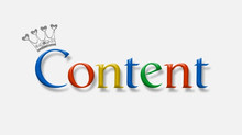 Content strategy for small and medium businesses