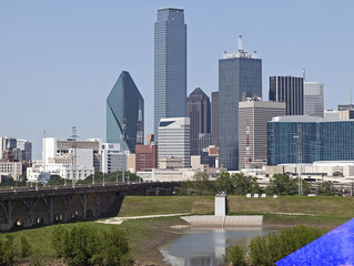 Linda's Small Business Corner: A Week of Diversity and Inclusion in Dallas