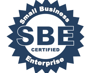 Linda's Small Business Corner:   Steps to Doing Business with the Federal Government