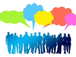 Affinity Strategic Partners   A Diversity Program Management Firm