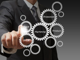 What Is A Business Plan and What Are Its Components?