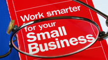 "Linda's Small Business Corner:                         Do You Qualify for Small Business ""S"