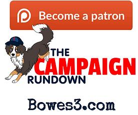 Campaign Rundown-Patreon-Square-Danote.p