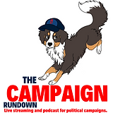 The Campaign Rundown-square.png