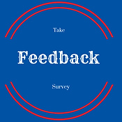 Feedback Survey.png