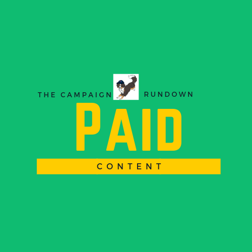 paid content (1).png