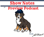 Bowes3-Shownotes-Preview.png