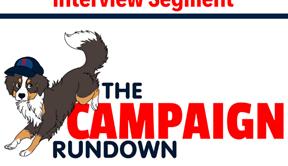 Interview segment