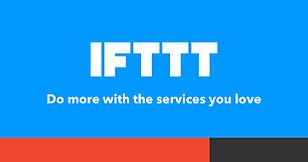 IFTTTLogo.png