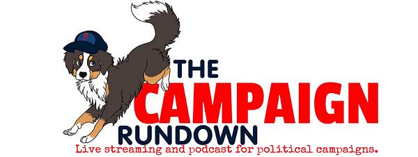 Camnpaign Rundown Banner.png